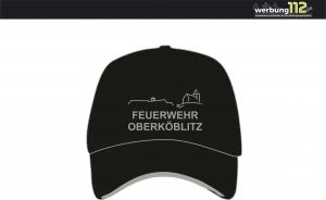 Cappy FF Oberköblitz (Motiv Aktiv) [e]