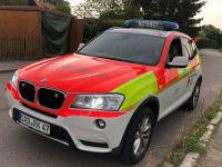 BRK-Kreisverband-Schwandorf---Fahrzeugfolierung-BMW