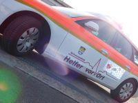 Bereitschaft-Schwarzenfeld---Fahrzeugbeschriftung