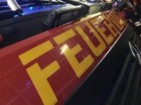 FF-Leonberg---Fahrzeugbeschriftung
