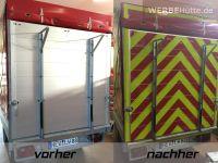 FF-Neudorf---Anhngerbeschriftung-Heckwarnmarkierung