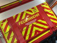 FF-Oberwildenau---Heckwarnmarkierung