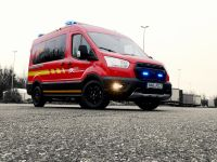RDF-tec-MTW-Ford-Transit-2021-01
