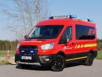 RDF-tec-MTW-Ford-Transit-2021-02