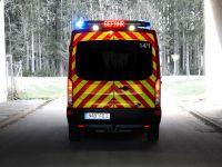 RDF-tec-MTW-Ford-Transit-2021-04